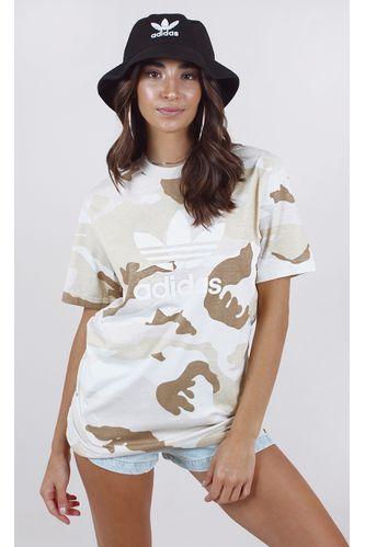 camiseta-adidas-camuflada-marrom