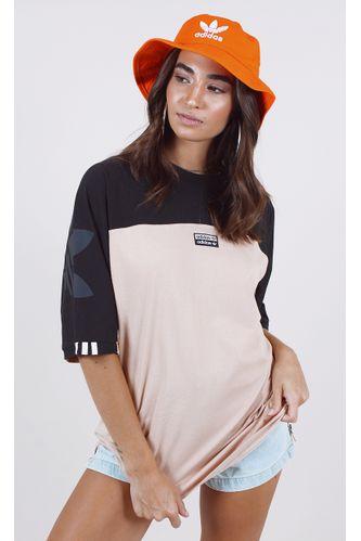 camiseta-adidas-tee-blk--marrom