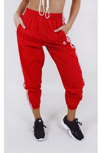 calca-adidas-lock-up-tp-vermelho