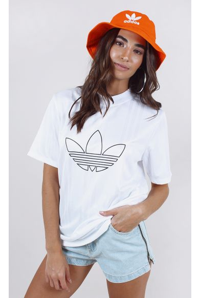 camiseta-adidas-outline-jersey-branco