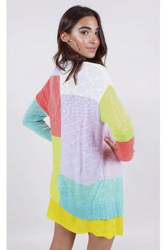 casaco-farm-tricot-flame-colorido