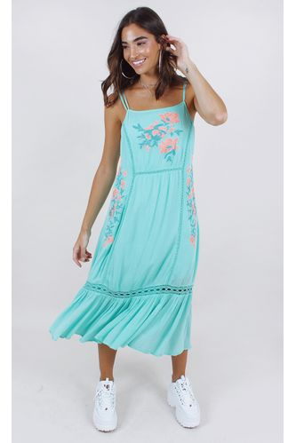 vestido-farm-ampla-bordado-verde-agua
