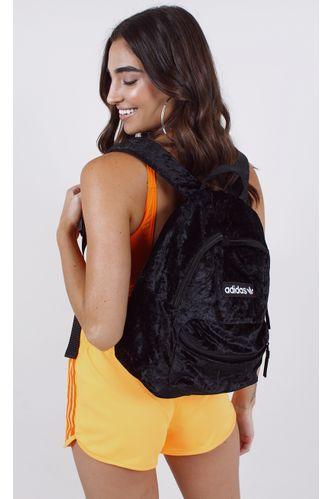 mochila-adidas-blackpack-w-preto