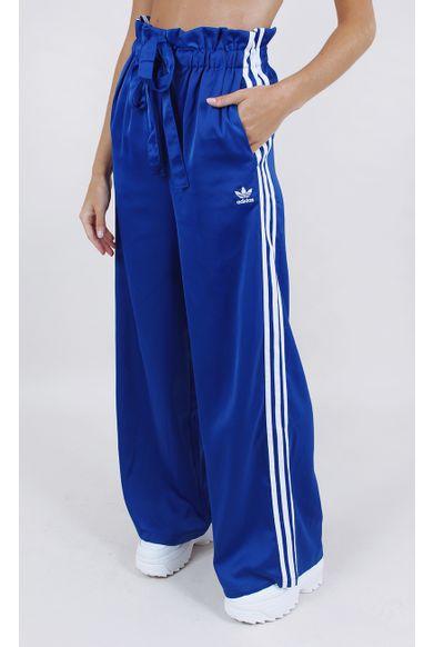 calca-adidas-track-tp-satin-azul