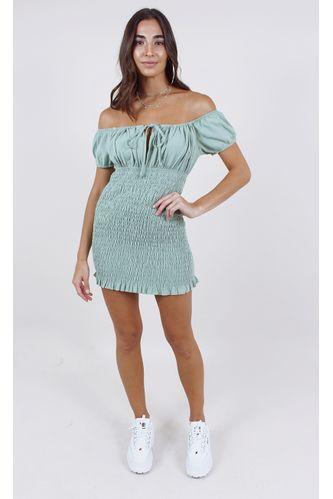vestido-marina-ombro-a-ombro-w--lastex-verde