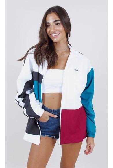 jaqueta-adidas-asymm-track-branco