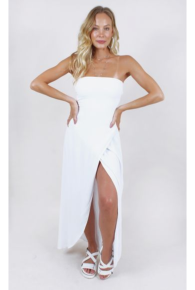 vestido-lorenna-tqc-longo-branco