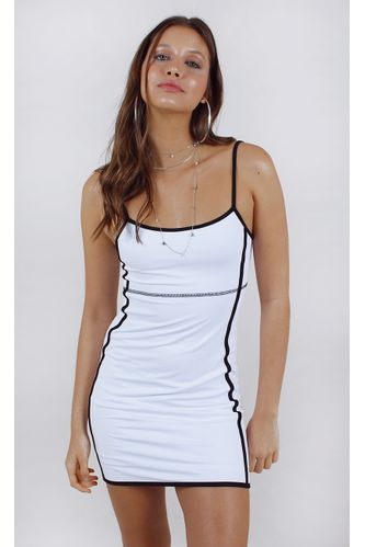 vestido-laila-contrast--branco