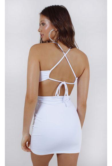 vestido-pamela-w--amarracao-costas--branco