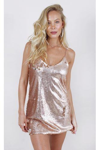 vestido-queen-w--paete-curto-dourado