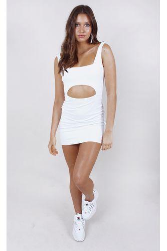 vestido-alana-w--abertura-branco