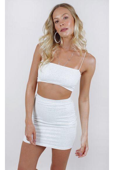saia-fancy-shine-curta-off-white
