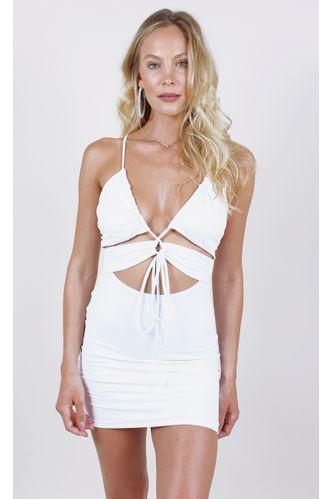 vestido-stacy-curto-w--amarracao-branco