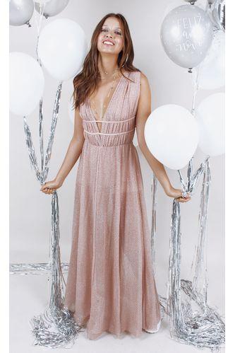 vestido-aquarius-longo-shine-w--decote-nude