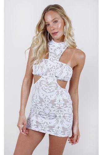 vestido-romana-renda-w--decote-costas-branco