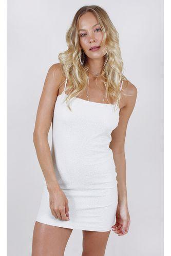 vestido-teka-shine-decote-reto-prata