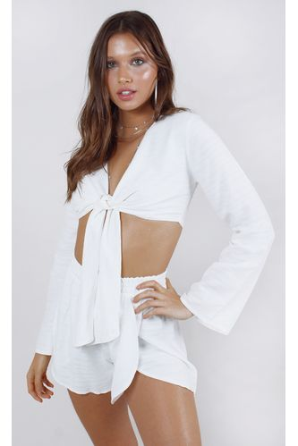 shorts-sweet-stripe-transpassado-off-white