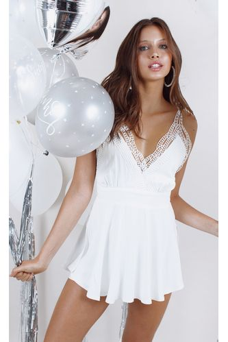 vestido-emily-guipir-w--shorts-off-white