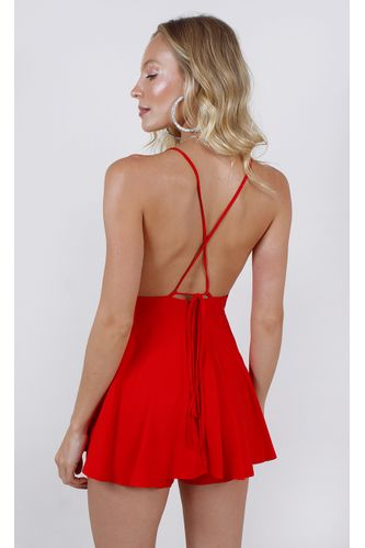vestido-emily-guipir-w--shorts-vermelho