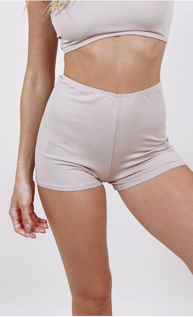 shorts-basic-fshn-nude