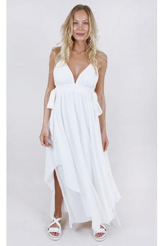 vestido-talita-longo-w--amarracao-branco