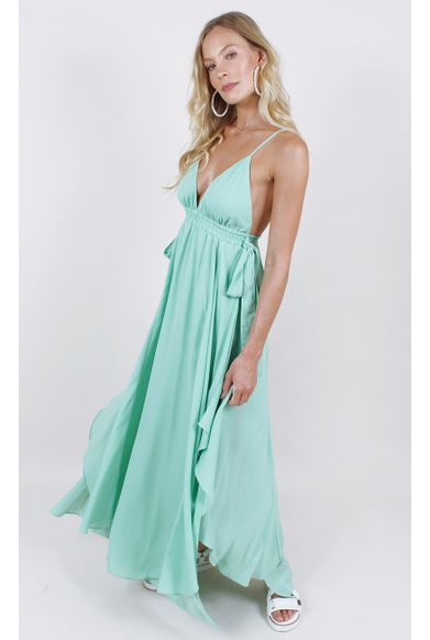 vestido-talita-longo-w--amarracao-verde-agua