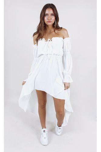 vestido-louise-ombro-a-ombro-off-white