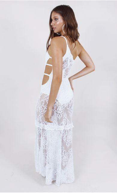 vestido-atenas-longo-renda-vazado-branco