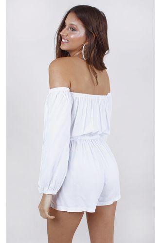 macaquinho-julieta-ombro-a-ombro-branco