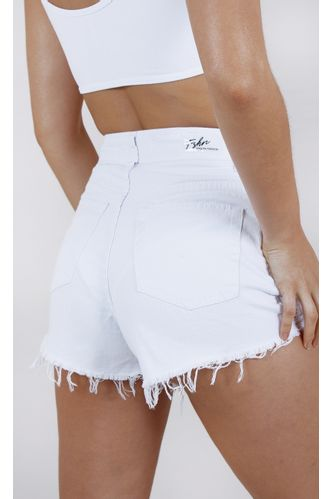 shorts-jeans-eduarda-w--desfiado-branco