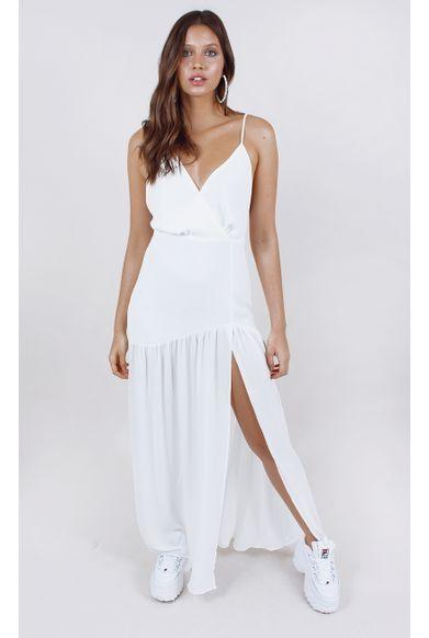 vestido-luisa-longo-w--fenda-off-white