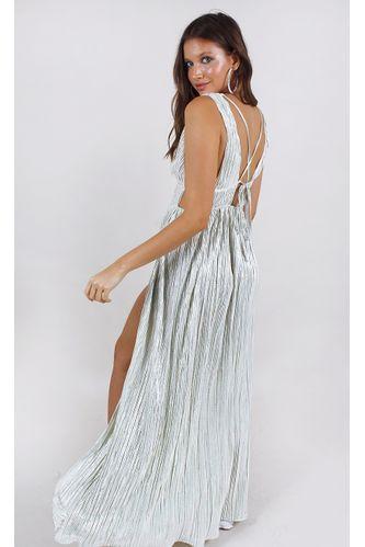 vestido-valeria-longo-plissado-prata