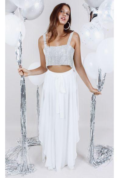 saia-beatrice-babados-w--hotpants-off-white