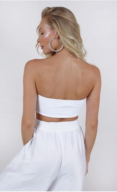 top-cropped-heat-branco