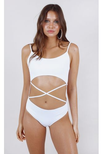 body-louise-com-detalhe-cintura-branco