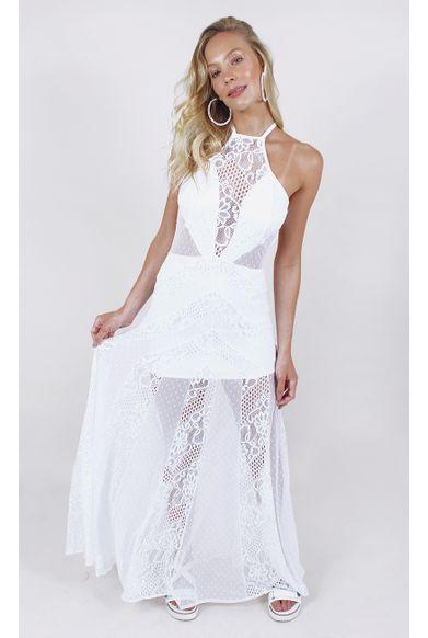 vestido-paris-longo-w--recortes-tule-branco