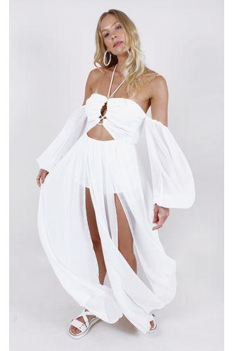 vestido-jaque-longo-w--fenda-off-white