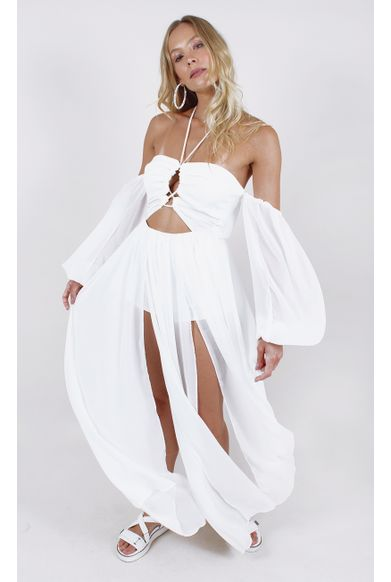 vestido-jaque-longo-w--fenda-off-white