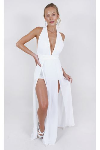 vestido-sara-longo-w--fendas-off-white