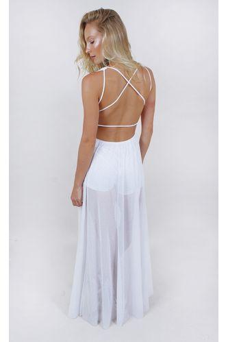 vestido-aquarius-longo-shine-w--decote-branco