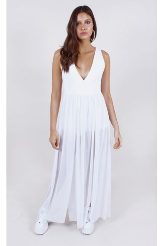 vestido-nathalia-decote-e-saia-tule-branco