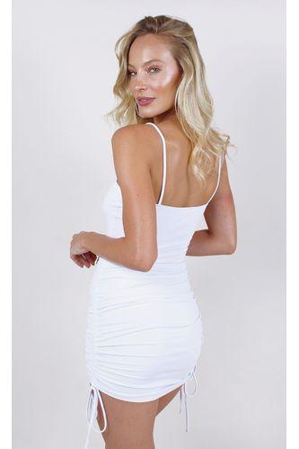 vestido-monique-franzido-w--amarracoes-laterais-branco