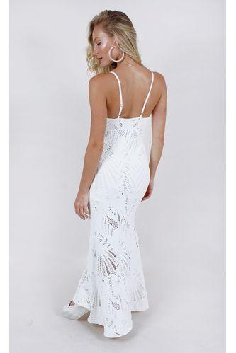 vestido-naomi-w--decote-off-white
