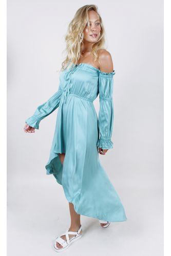 vestido-louise-ombro-a-ombro-azul