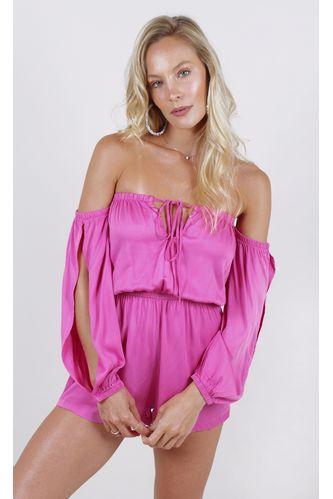 macaquinho-julieta-ombro-a-ombro-rosa