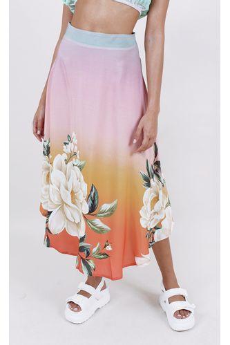 saia-farm-sol-de-flor-colorido