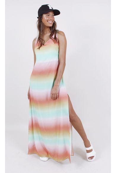 vestido-summer-longo-w--dec-costas-tie-dye
