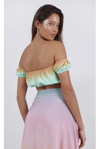 cropped-summer-ombro-a-ombro-tie-dye