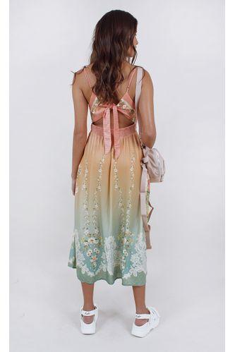 vestido-farm-midi-renda-de-abacaxi-estampa