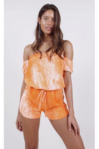 macaquinho-luck-ombro-a-ombro-laranja